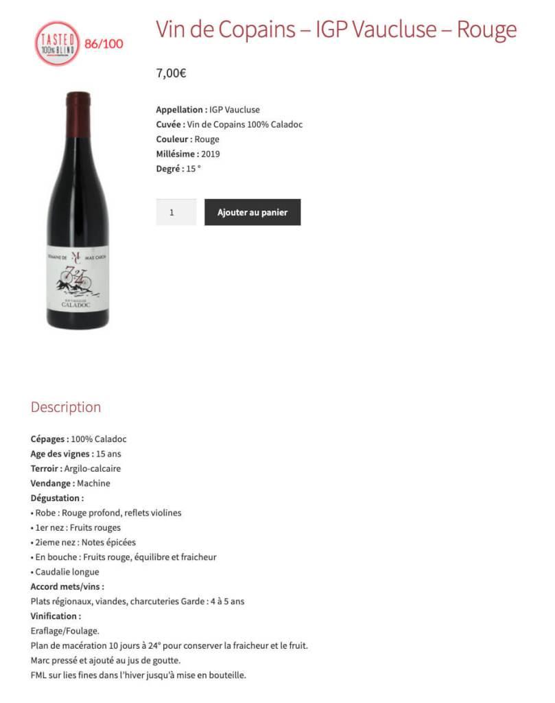 boutique-vin-detail-bouteille
