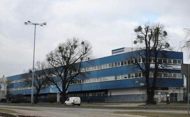 Grunwaldzka 473-475