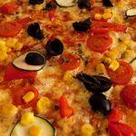 Prawdziwa pizza (dla opornych)