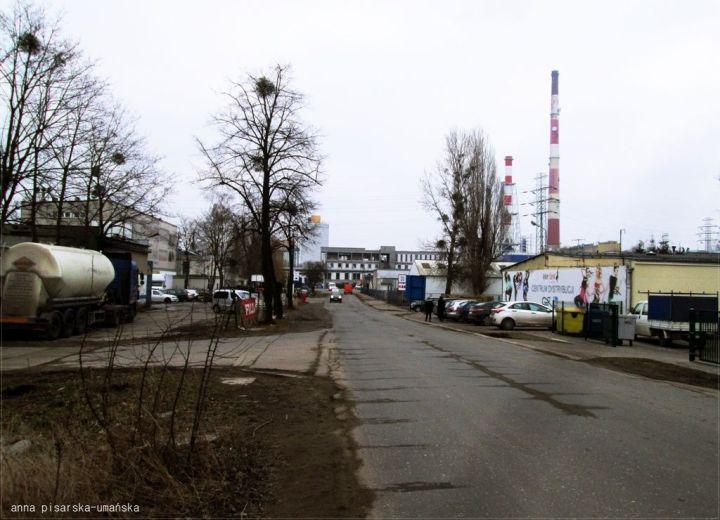 Obóz Narwik