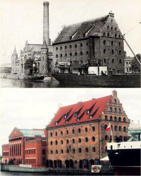1935 i 2013