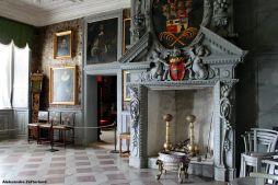 Pałac Skokloster
