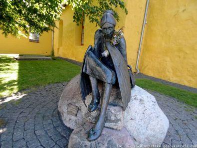 Bornholm Allinge