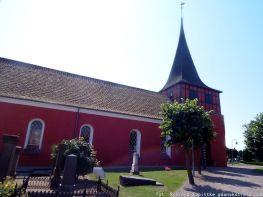 Bornholm Svaneke