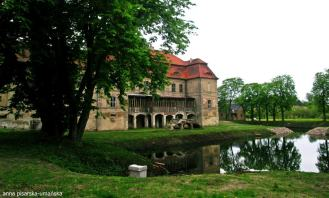 Heinrichsdorf