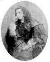 Xawera Deybel