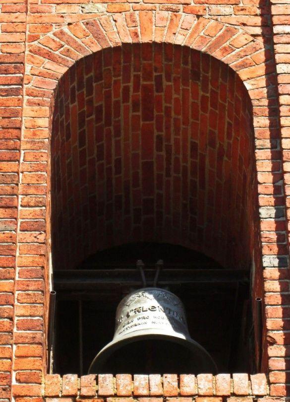 dzwon Valentinus
