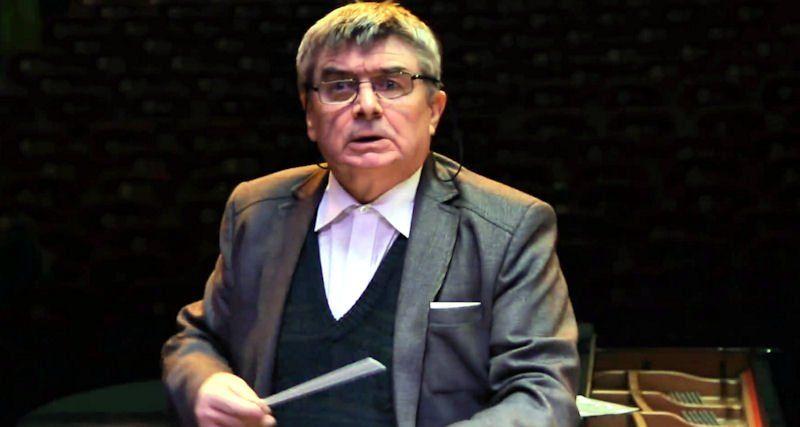 Zygmunt Rychert