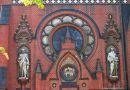 Kościół Garnizonowy – tryptyk cz. II