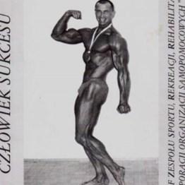 fot. Grzegorz Zieliński - plakat