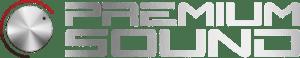 logo_premium_