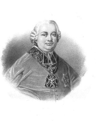 Gabriel Jan Podoski