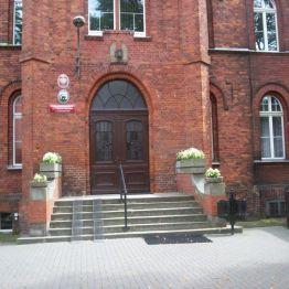 szkoła podstawowa nr1