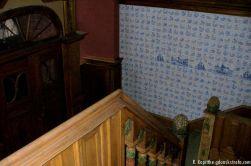 Dom Opatów Pelplińskich
