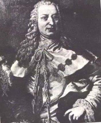 hermann-karl-keyserlingk