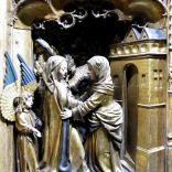 Ołtarz świętego Rajnolda