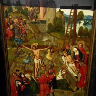 Ołtarz Jerozolimski