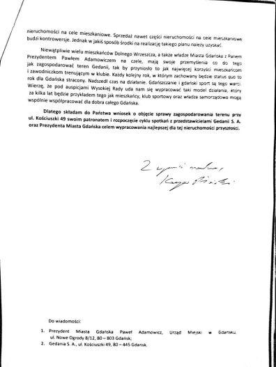 Pismo do Rady Dzielnicy_2