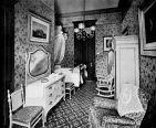 sypialnia Ludwik XIV