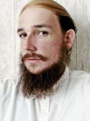 Ryszard Kopittke