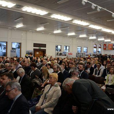 I Pomorski Kongres Pamięci Narodowej
