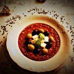 Rozgrzewająca zupa grecka