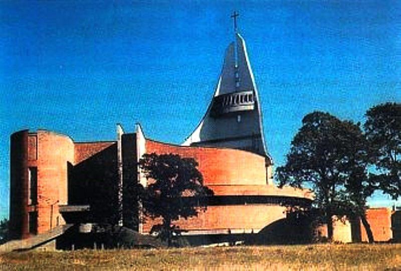 źródło: http://www.nmp-tczew.pelplin.opoka.org.pl
