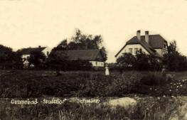 Sztutowo, 1918 r.