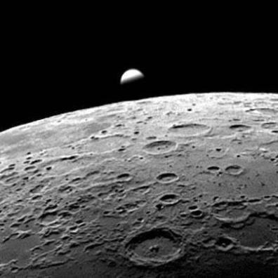 Zakrycie Wenus przez Księżyc z dnia 18.06.2007 roku, Daniele Gasparri