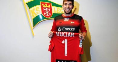 Dusan Kuciak