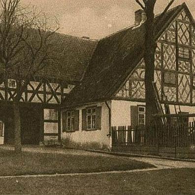 Gottswalde