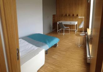 Apartamenty MIIWŚ