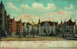 Wały Jagiellońskie