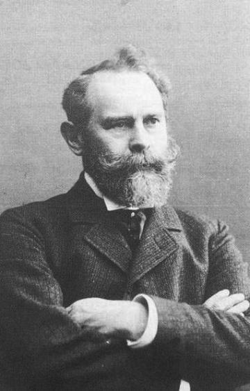 Hermann Josef Stubben