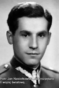 Podporucznik Norbert Juchtman