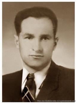 Jan Boruch