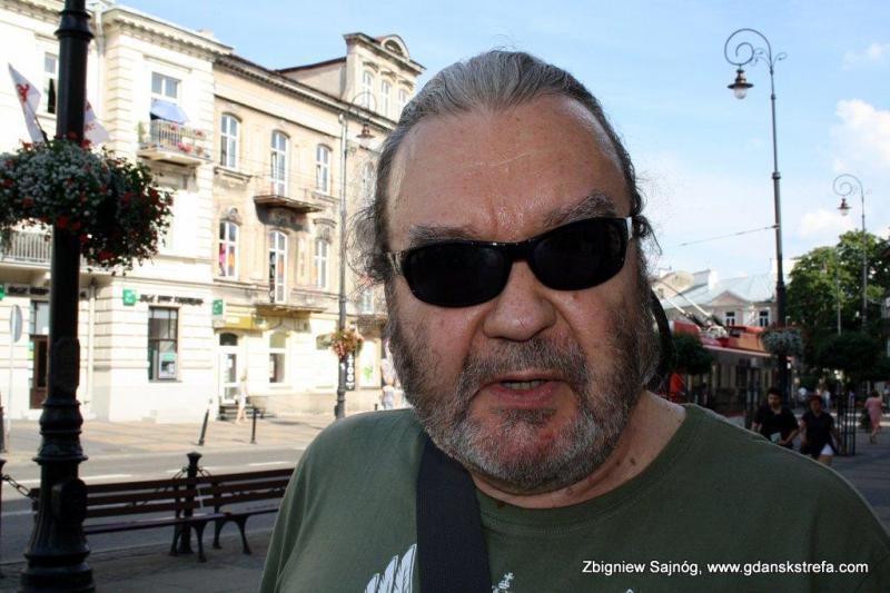Antoni Kozłowski