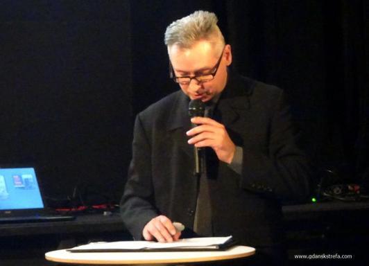 Tomasz Gliniecki