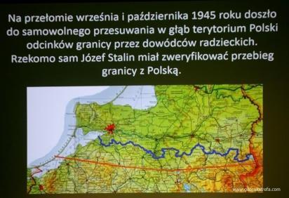 Wiesław Bolesław Łach