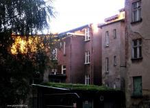 podwórka Wajdeloty