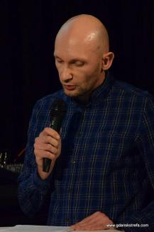 Marcin Tymiński