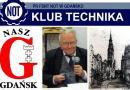 Samorządność w Gdańsku – wykład