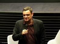 Krzysztof Kornacki