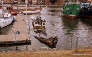 Gdański U-boot