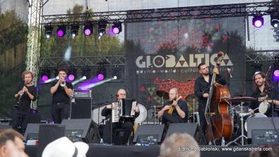 Adam Strug Band