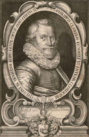 Filip Klüver