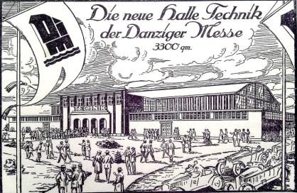 Hala Technik
