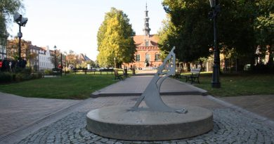 Plan dla Gdańska – cz. 13 Miasto katastrofy intelektualnej