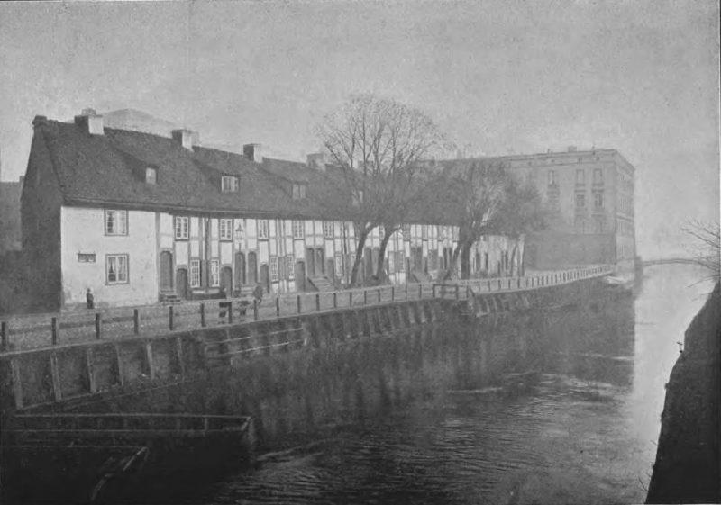 Wiadrownia1890
