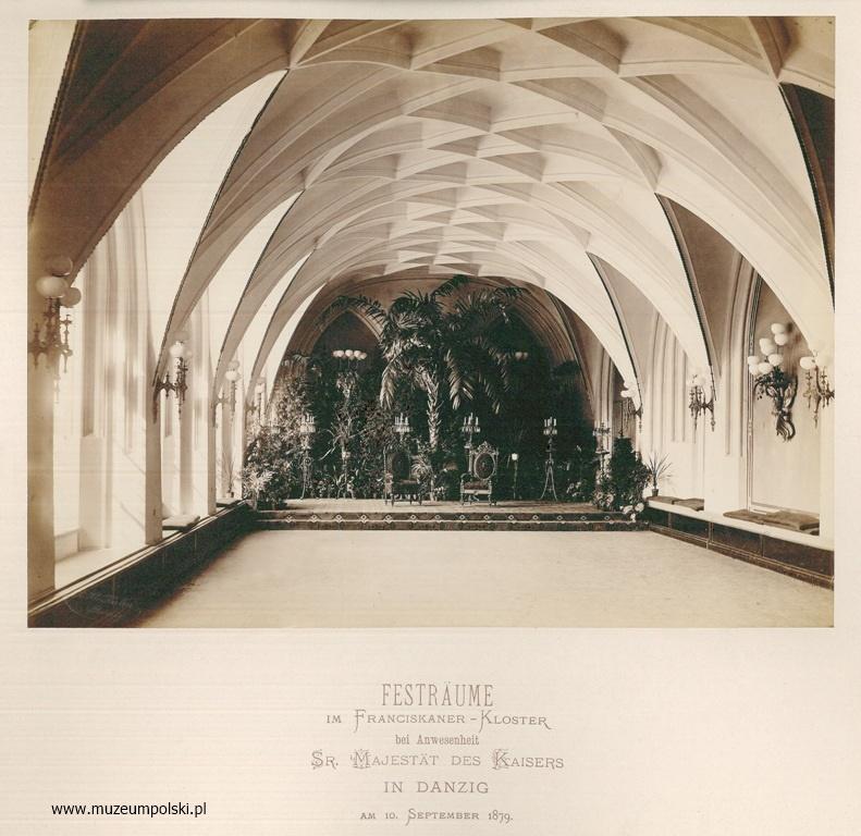 Rudolf T. Kuhn Blue Album